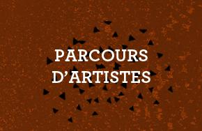 parcours_artistes