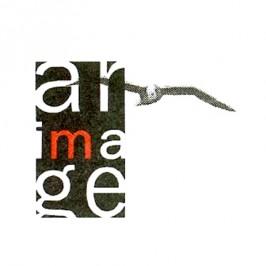 Logo arimage