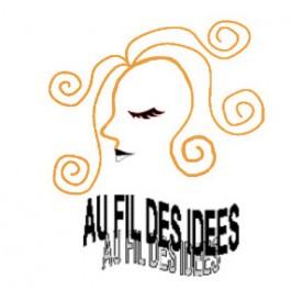 au_fil_logo (1)