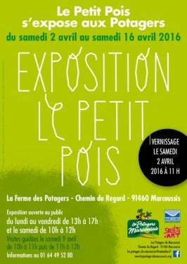 Flyer Marcoussis copie